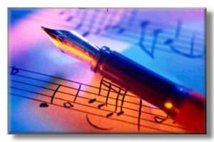 musica_2