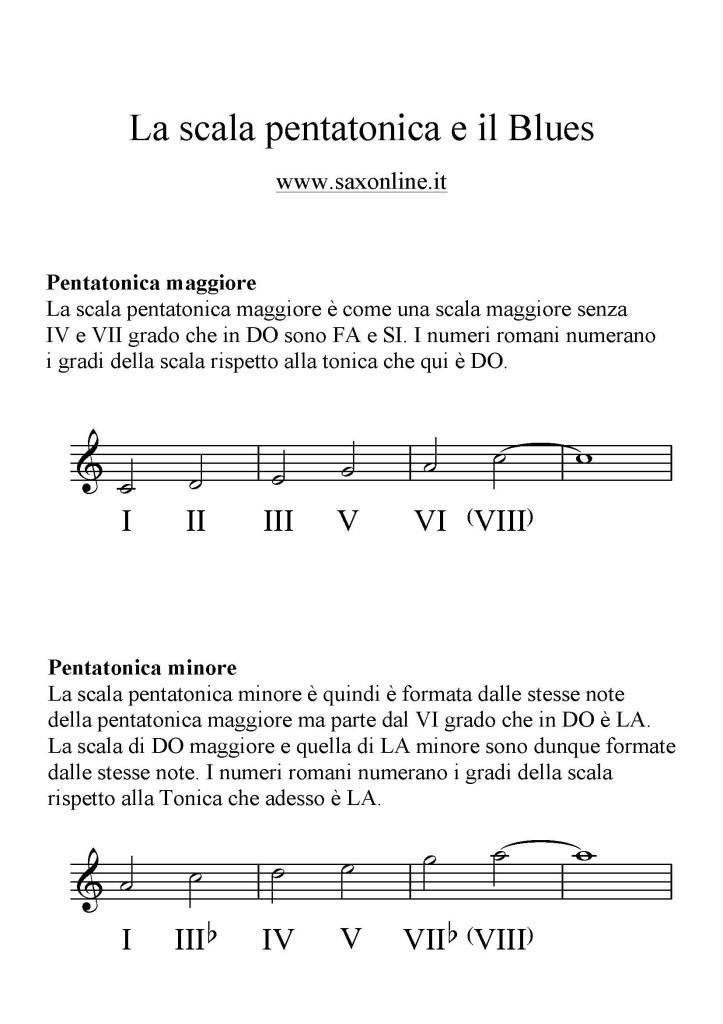 Scala Blues recente_Page_1