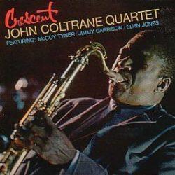 John_Coltrane_-_Crescent