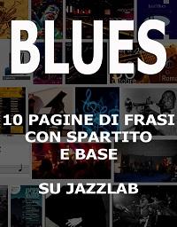 blues pratica