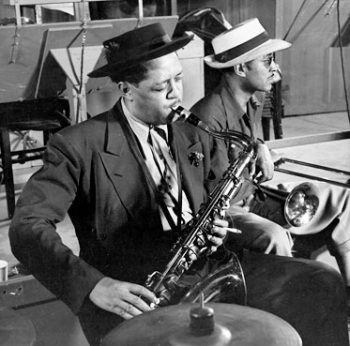 Lester-Young-LIFE-1944