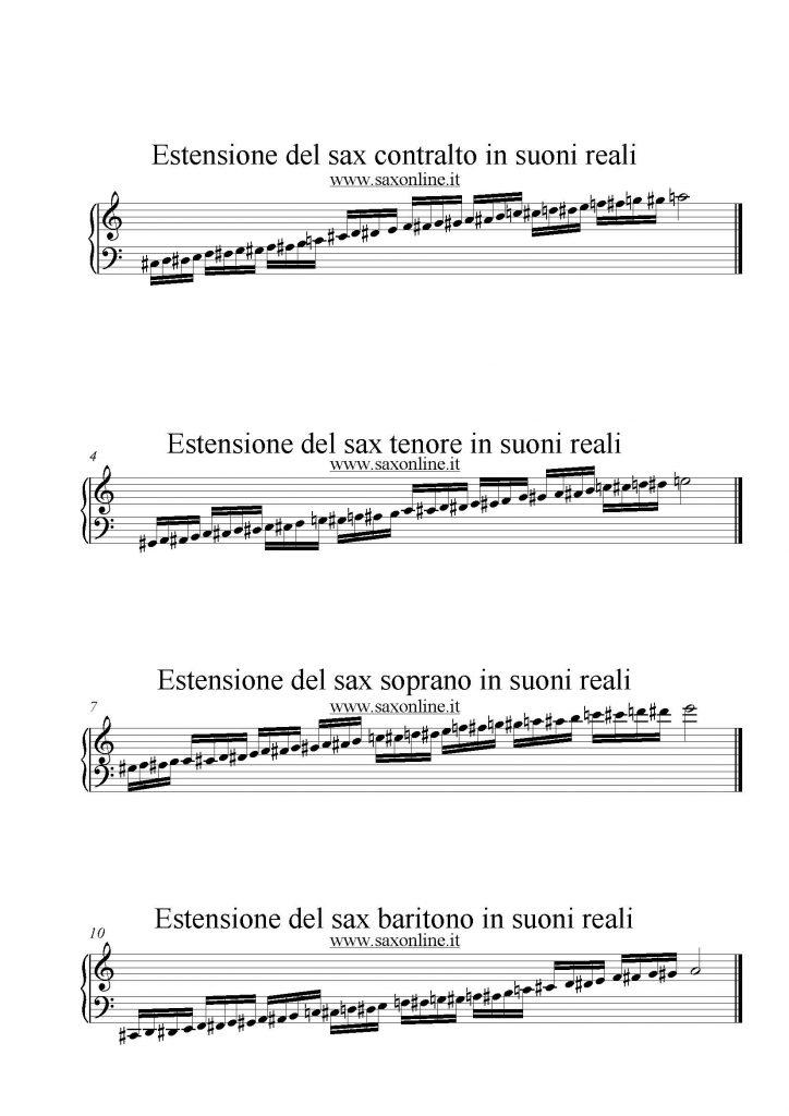 estensione-del-sax-contralto-in-suoni-reali