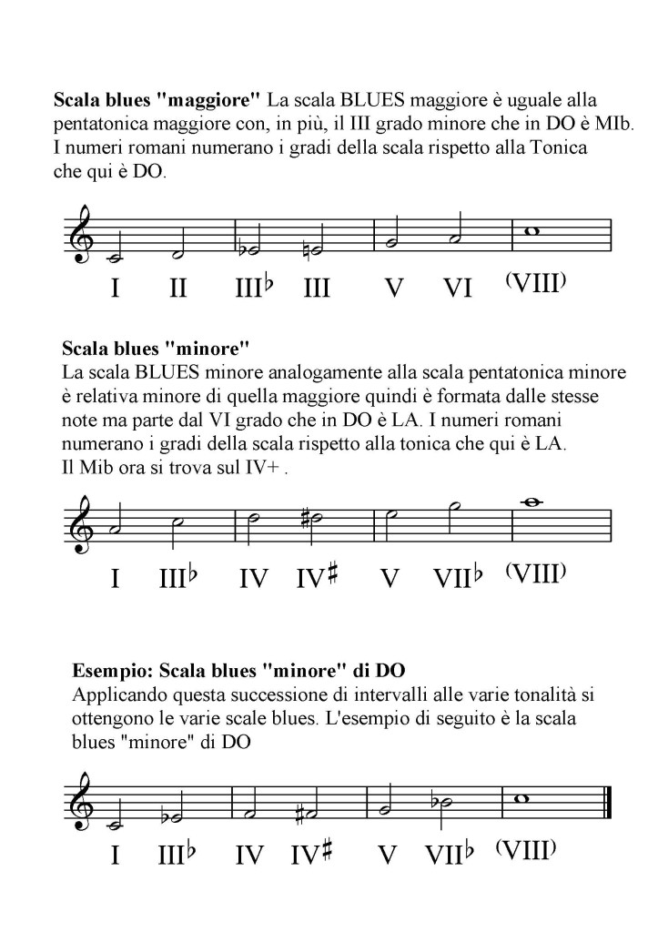 Scala Blues recente_Page_2