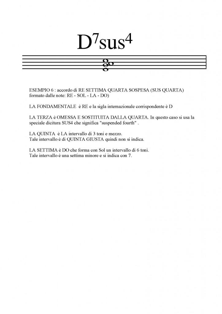 Sigle 2_Page_4