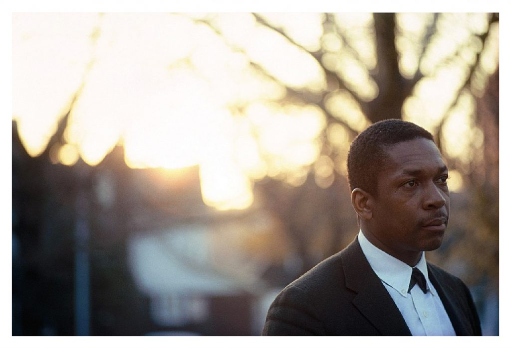 coltrane-sunset-queens-new-york-1963-by-jim-marshall